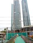 Development - Bangkok, Thailand (2012)