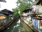 Canal 2 - Bangkok, Thailand (2012)
