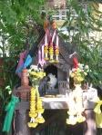 Spirit House - Chiang Mai, Thailand (2012)