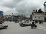 Kathmandu, 2012