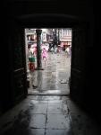 Inside Out Kathmandu, 2012