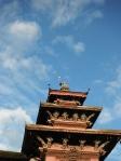 Pagoda View, 2012