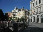 Madrid, Spain (2012)