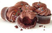 300px-Chocolate_cupcakes