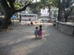 Kids, Colaba - Mumbai (2013)