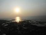 Seafacing - Mumbai (2013)