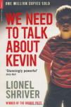 we-need-to-talk-about-kevin-book-cover
