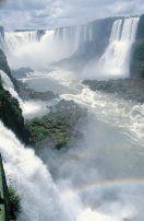 Igacu Falls