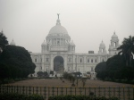 Victoria Memorial, Kolkata (2013)