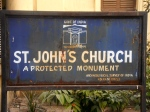 John, Kolkata (2013)