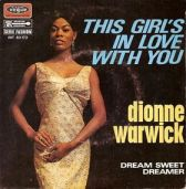 Dionne_Warwick_-_This_Girl's_In_Love