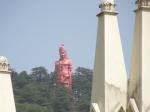 Hanuman (Shimla, 2013)