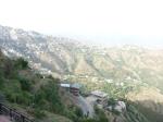 Shimla (Shimla, 2013)