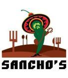 sanchos logo