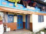 Casa, Dharmsala, India 2013
