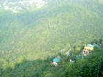 Pehar, Dharmsala, India 2013