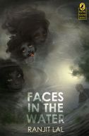 facesinthewater