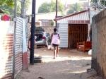 Bafana, Maputo, 2014