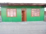 Mean Green, Maputo, 2014