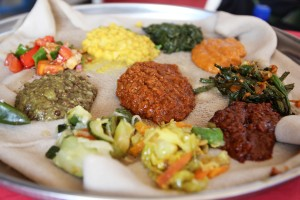 ethiopia-food-guide-XL