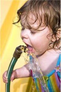 www.air-n-water.com