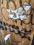 Abandoned graff 2, DC