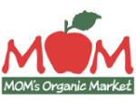 www.momsorganicmarket.com