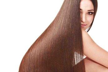 Hair-2-.jpg