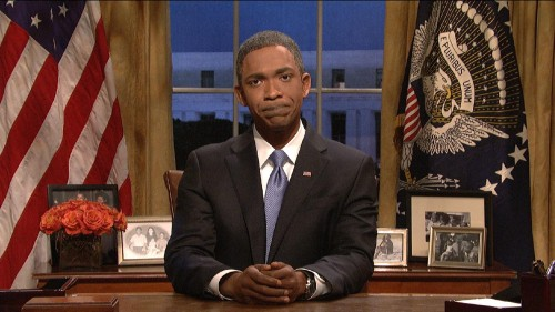 snl_1656_01_Obama_Ukraine_Address_Cold_Open-500x281.jpg