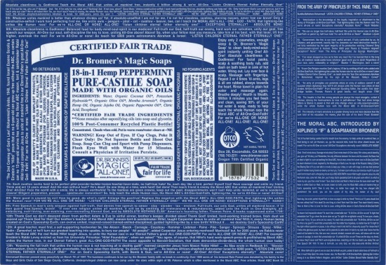 soap-label.jpg