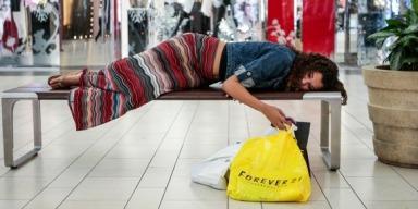 800 shopping tired-thumb-570x285-124131.jpg